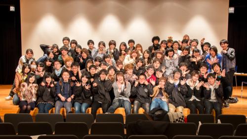 2015_spring