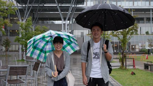 「大阪北部地震」から3か月 本当の防災とは・・・?